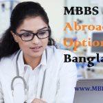 MBBS Study Abroad